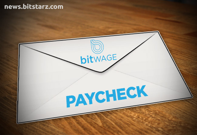 BitWage-Lets-Companies-Pay-Workers-in-Bitcoin