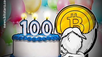 Bitcoin-Will-Be-Around-for-100-Years,-Claims-British-Entrepreneur