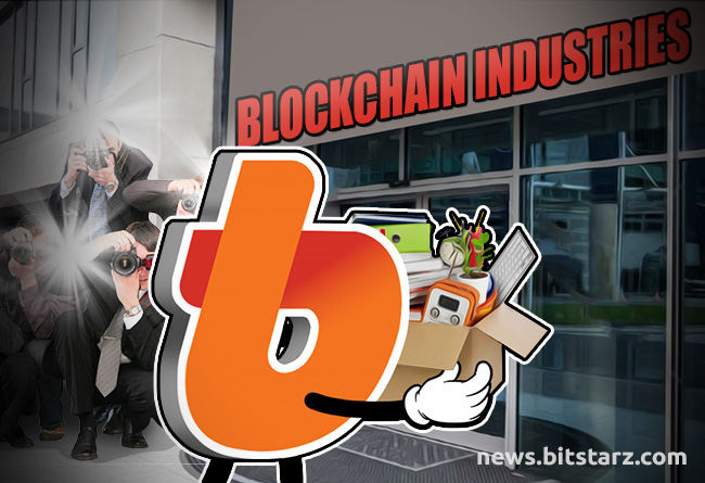 Bithumb-Merges-with-American-Publicly-Traded-Firm