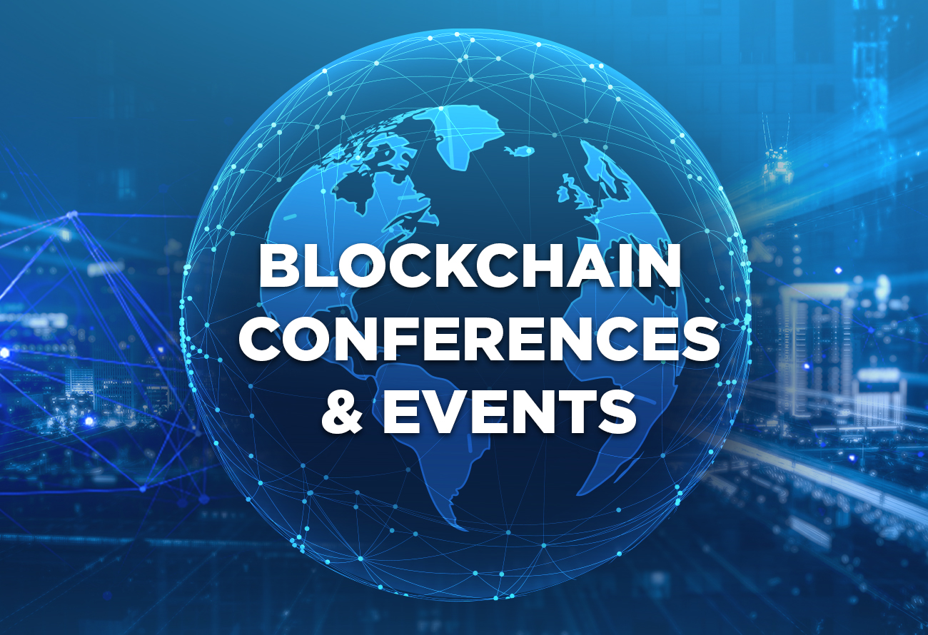 Blockchain_Conferences_Events_1300x890