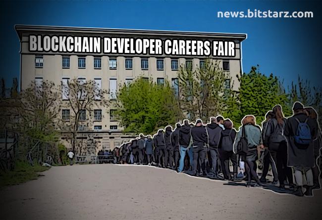 Blockfolio-Axes-Staff-Weeks-After-Raising-$11-5-million