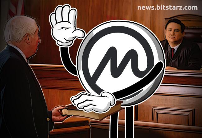 trust coin coinmarketcap