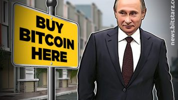 Claims-of-10-Billion-Russian-Bitcoin-Purchase-Hit-the-Rocks