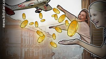 CoinZest-Exchange-Accidentally-Hands-Out-$5million-in-Crypto