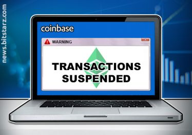 Coinbase-Suspends-Ethereum-Classic-Transactions