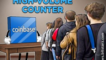 Coinbase-Unveils-Service-for-High-Volume-Traders-in-Asia