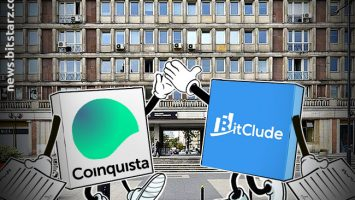 Coinquista-and-BitClude-Receive-Crypto-License-from-Polish-Regulators