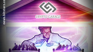 Crypto-Garage-Given-the-Green-Light-to-Test-a-Yen-Stablecoin