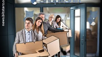 Crypto-Winter-Hits-ShapeShift-as-it-Lays-Off-37-Employees