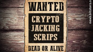 Cryptojacking-Scripts-are-December-2018s-Most-Wanted-Malware