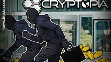 Cryptopia-Becomes-2019's-First-Exchange-Hacking-Victim
