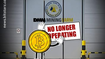 DMM-Abandons-Its-Crypto-Mining-Operations