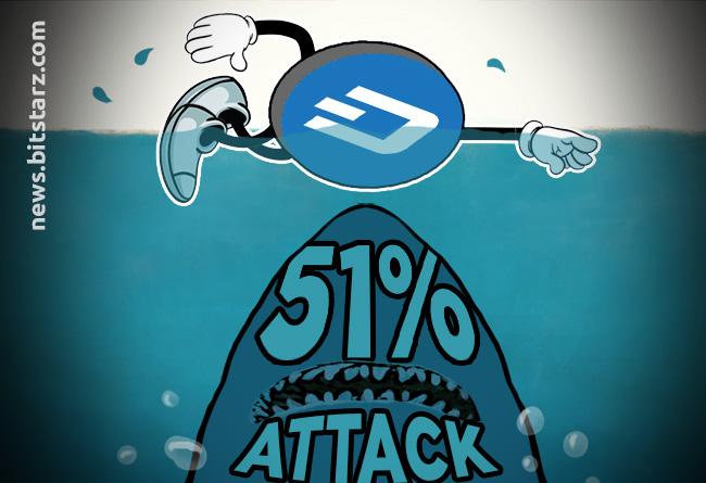 Dash-Investor-Identifies-Potential-51_-Attack-Preparations