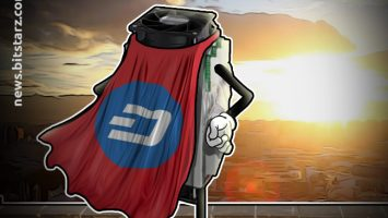 Dash---Majority-Miner-Will-Not-Cause-51-percent-Attack