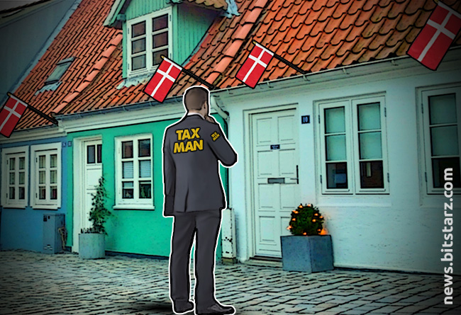 Denmark-Going-After-Crypto-Traders-Who-Failed-to-Pay-Taxes