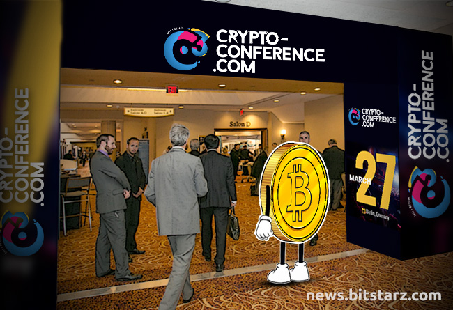 Don't-Miss-the-C³-Crypto-Conference-2019-in-Berlin