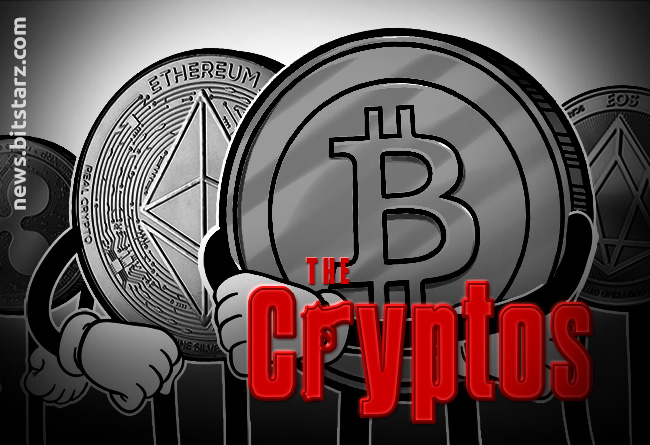 _Entourage_-Actor-to-Direct-and-Star-in-TV-Show-About-Crypto