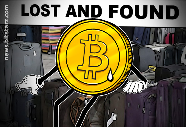Gone-Forever---Tales-of-Crypto-That-Can't-Be-Retrieved