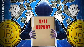 Hacker-Threatens-to-Dump-9_11-Files-Unless-Bitcoin-Ransom-is-Paid