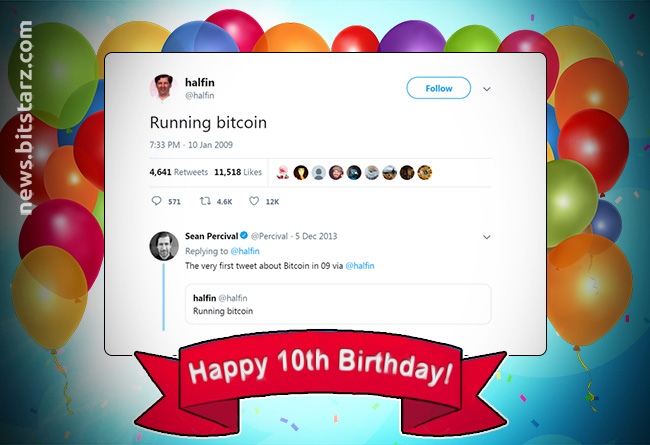 Hal-Finney_s-_Running-Bitcoin_-Tweet-Remembered-10-Years-On