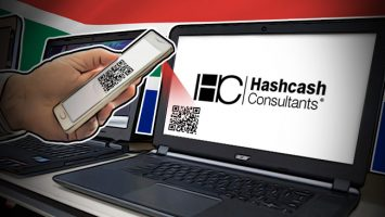 HashCash-Launches-its-Payment-Platform-in-South-Africa