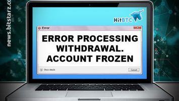HitBTC-Accused-of-Freezing-User-Accounts-to-Block-Proof-of-Keys