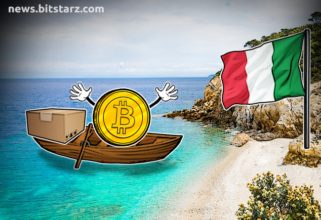 Italy-Moves-One-Step-Closer-to-Blockchain-Regulations