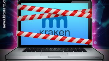 Kraken-CEO---Don_t-Store-Crypto-on-Exchanges