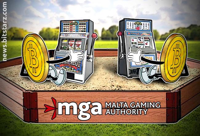 MGA-Launches-Phase-One-of-Crypto-and-DLT-Sandbox