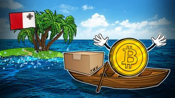 Maltas-Future-as-the-Blockchain-Island-is-in-Serious-Trouble