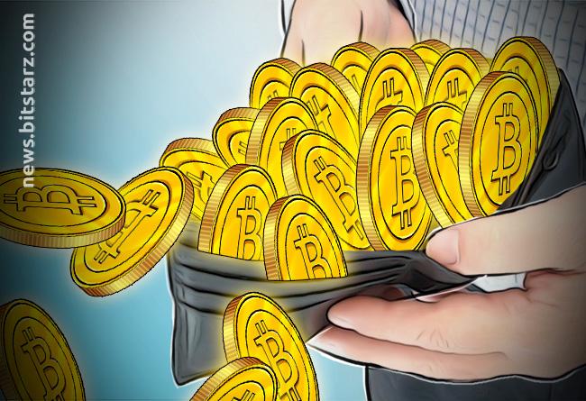 Massive-661-Bitcoin-Buy-Order-Sparks-Brief-Crypto-Rally