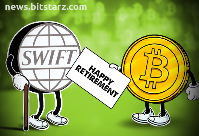 Max-Kesier-Bitcoin-Will-be-Worlds-Reserve-Currency