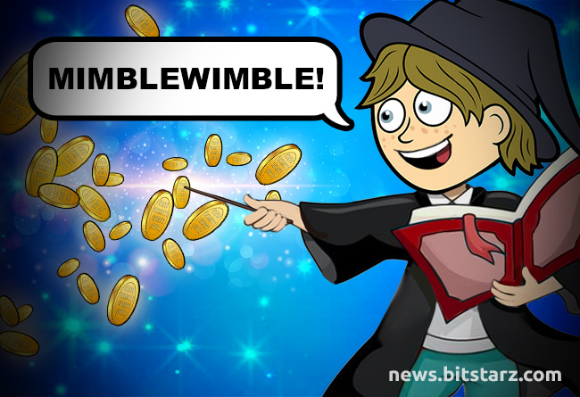 Mimblewimble---Get-Used-to-the-Name,-It's-Coming