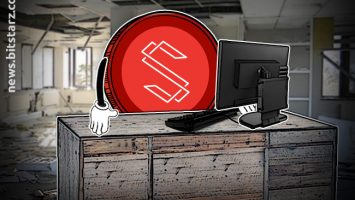 Missing-ICO-Funds-and-Censorship-the-Substratum-Saga-Continues