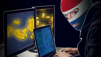 Netherlands-Bids-to-End-Anonymous-Crypto-Trading