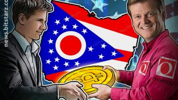 Overstock-to-Become-First-US-Company-to-Pay-Taxes-in-Bitcoin