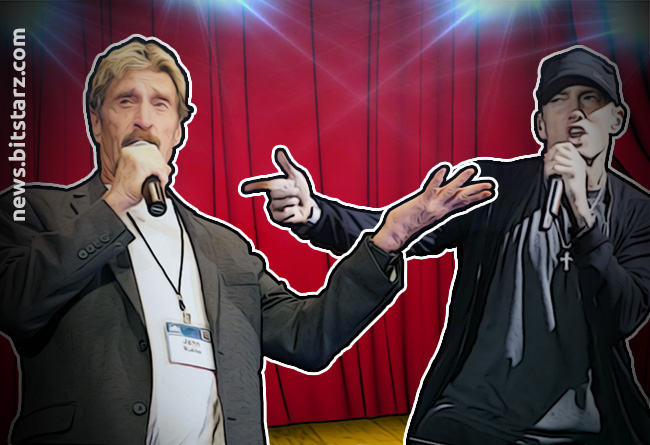 President-McAfee--Crypto-Legend-Steps-Up-Presidential-Bid