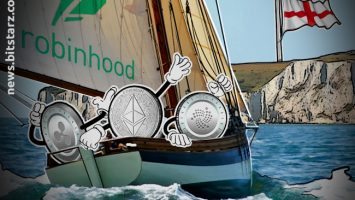 Robin-Hood-Makes-a-Move-to-Penetrate-the-UK-Crypto-Market