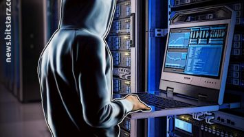 Rocke-Groups-Cryptojacking-Script-Can-Bypass-Cloud-Security