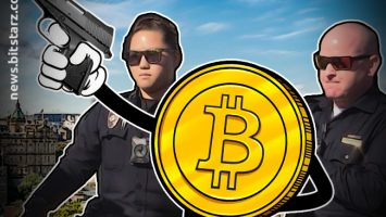 man-Jailed-After-Using-Bitcoin-to-Buy-Gun-on-the-Dark-Web