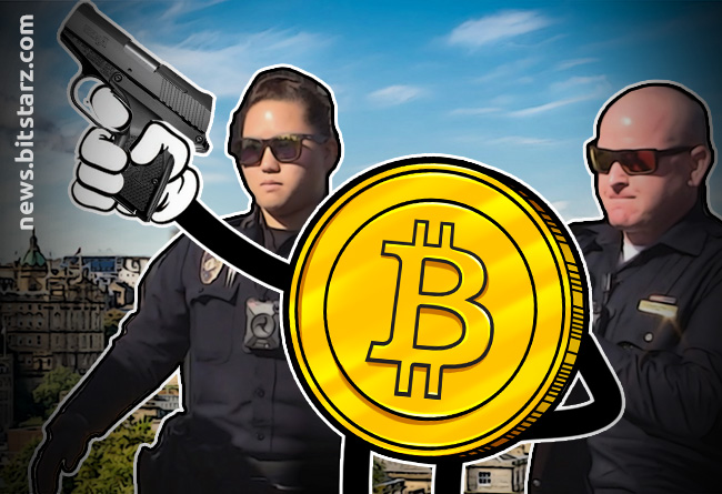 man-Jailed-After-Using-Bitcoin-to-Buy-Gun-on-the-Dark-Web