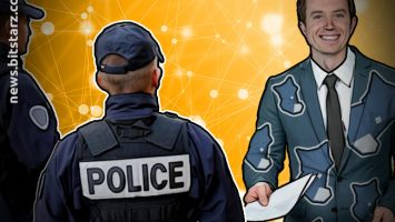 ShapeShift-Reports-Massive-Increase-in-Law-Enforcement-Requests