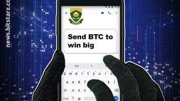 South-African-Cricket-Team-Falls-for-Bitcoin-Scam-on-Twitter