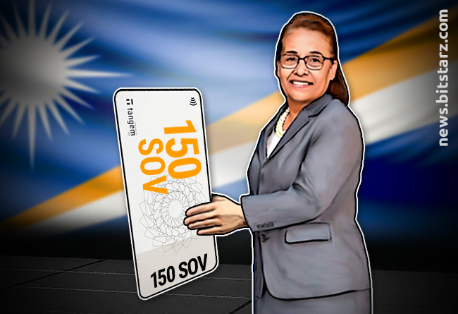 Swiss-Wallet-to-Make-Physical-Notes-for-Marshall-Islands-Crypto