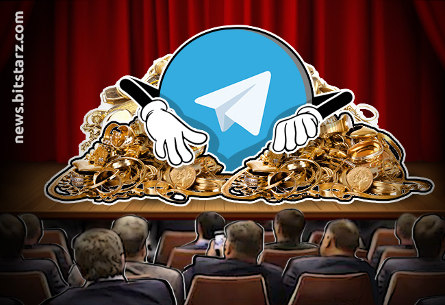 Telegram-Blockchain-Could-be-Ready-by-March
