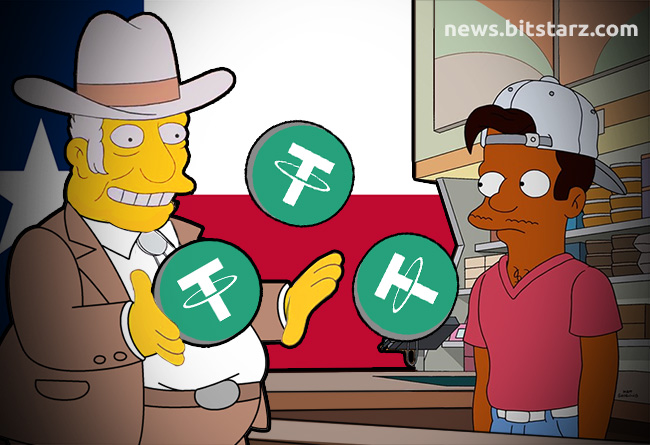 Texas-Considers-Recognizing-Stablecoins-as-Transactional-Currency