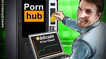 This-is-Why-Porn-Sites-Accepting-Crypto-Isn't-Amazing-News