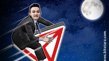 Tron-Flying-High-After-Spin-Master-Sun-Announces-Product-Launch