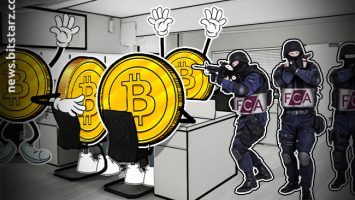 UK's-FCA-Probes-18-Crypto-Firms-for-Questionable-Operations