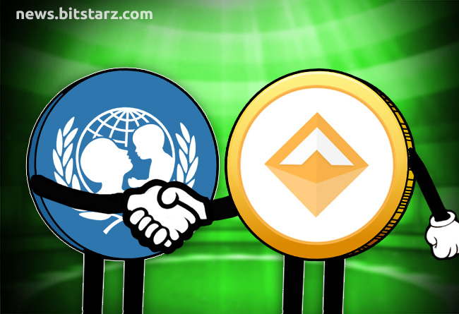UNICEF-France-adds-DAI-to-its-List-of-Accepted-Cryptocurrencies